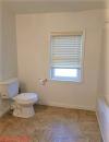 2nd Floor Full Bath (2)